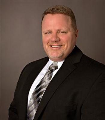 Allstate Insurance Agent Doug Little