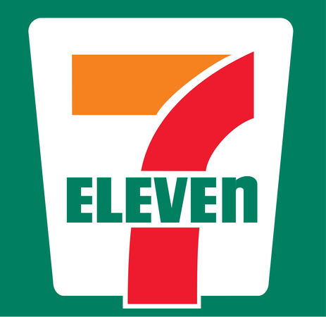 While you are in town, visit my other business, the West Caldwell 7 Eleven!