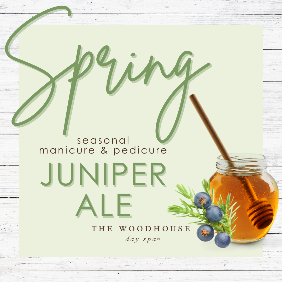 Woodhouse-Spring-Seasonal-Juniper-Ale-Image