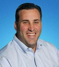 Craig Grinberg Agent Profile Photo