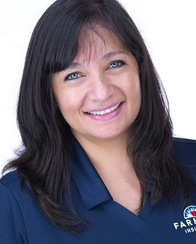 Photo of Farmers Insurance - Claudia Garza