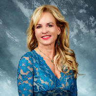 Carolyn Tack-West Agent Profile Photo