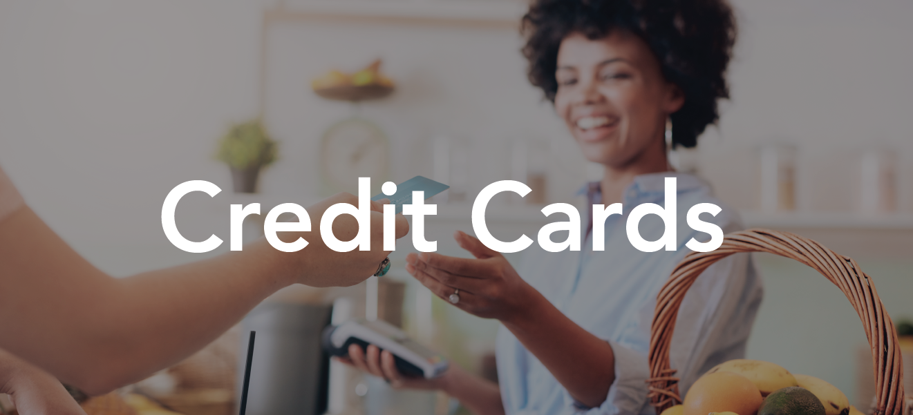 cu credit card, credit union business credit cards, credit union credit cards, visa credit card app, members choice credit card, get a visa debit card,