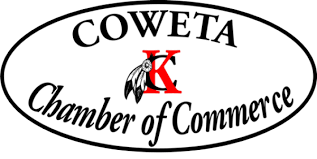 Coweta County Chamber of Commerce
