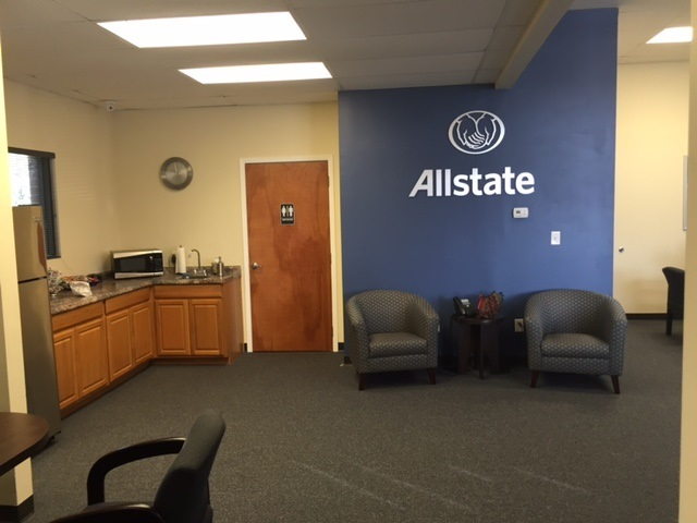 Allstate | Car Insurance in Cypress, TX - Premier Insurance