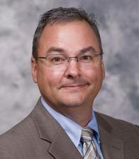 C. Kelly Davidson Agent Profile Photo