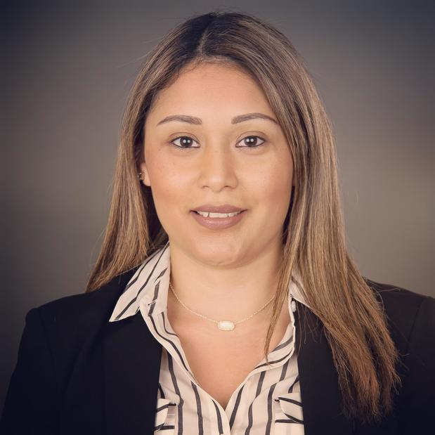 Allstate  Car Insurance in Houston, TX  Melissa Arce