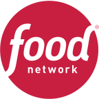 Food Network HD (Pacific) (FOOD) Modesto