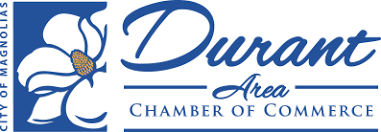 Durant Chamber of Commerce