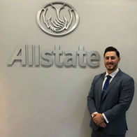 Kyle-Fickes-Allstate-Insurance-Memphis-TN-auto-home-life-car-agency