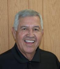 Fritz Mendoza Agent Profile Photo