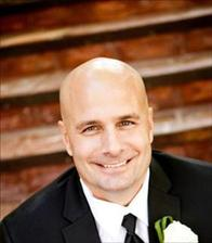 Darin Nielson Agent Profile Photo