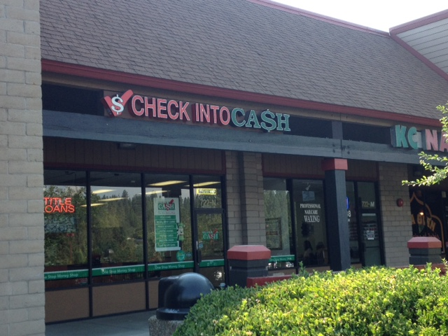 Quick cash loans in rochester ny picture 9