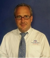 Photo of Farmers Insurance - Jerry Behrens