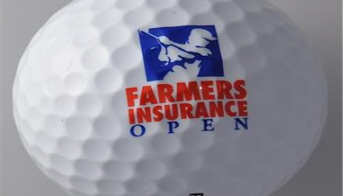 Farmers® insurance in San Diego, CA