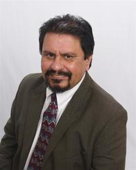 Photo of Farmers Insurance - Tony Efrem Sanchez