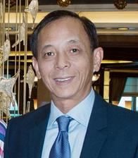 Hieu Truong Agent Profile Photo