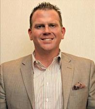 Michael Poppe Agent Profile Photo