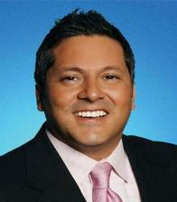 James S. Muniz Agent Profile Photo