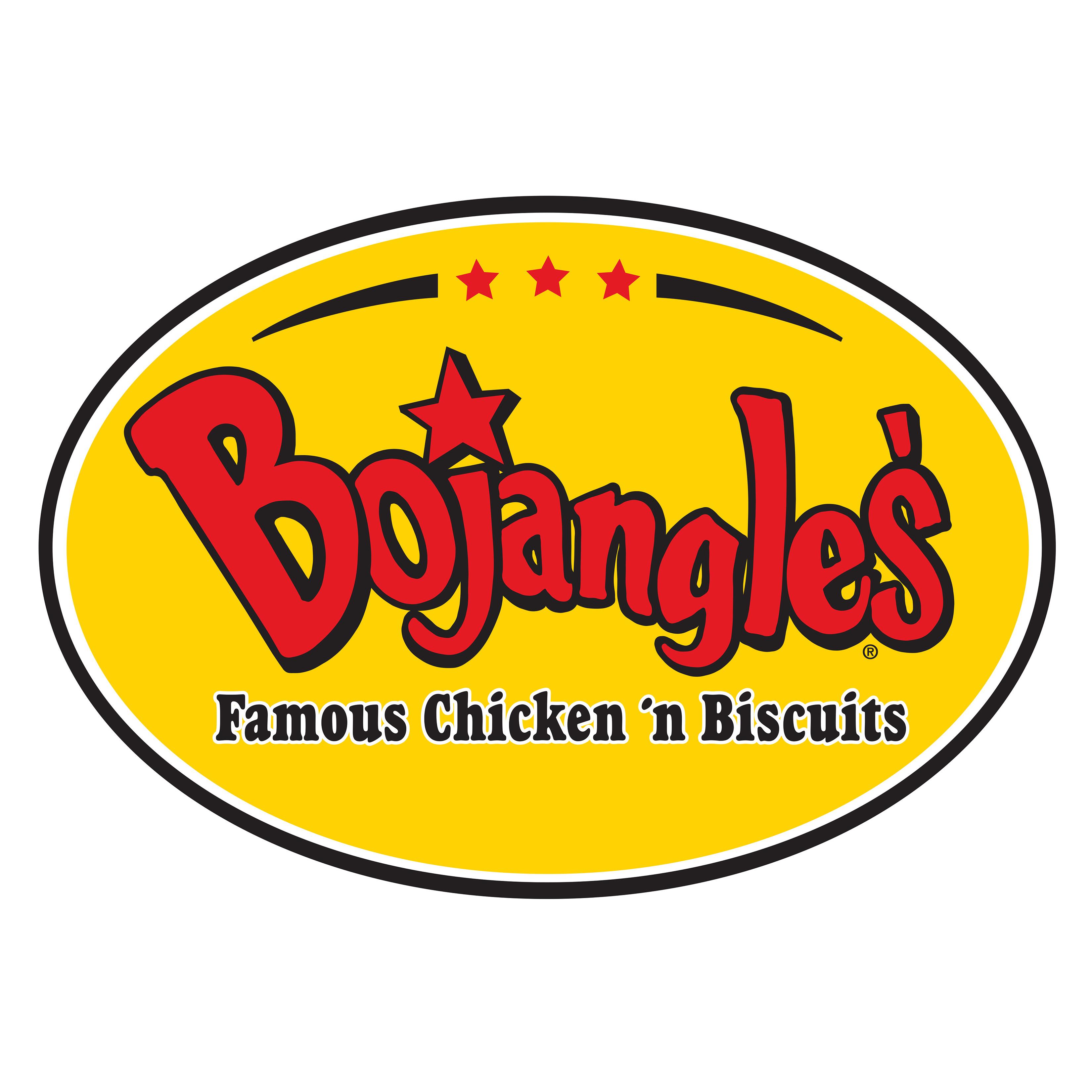 Bojangles At 1626 East 10th Street In Roanoke Rapids Nc