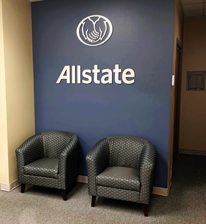 Allstate | Car Insurance in Libertyville, IL - Virgis Zaremba