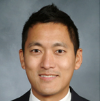 Edward C. Lai, MD