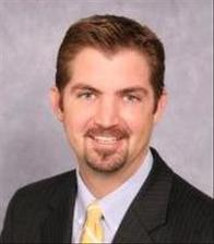 Zac Cullen Agent Profile Photo