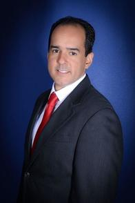 Photo of Farmers Insurance - Tony Ponce De Leon