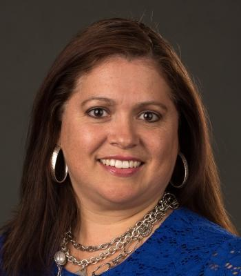 Allstate Insurance Agent Cindy Aguirre