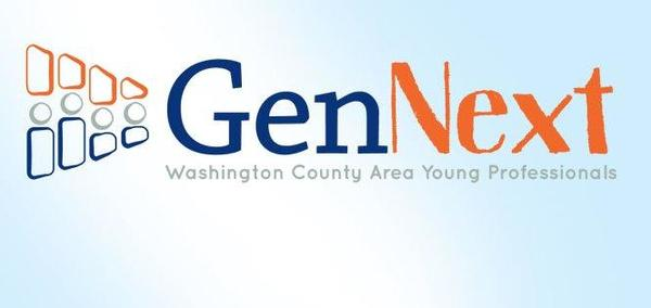 Community Advocacy Chairman within the Hagerstown Chamber of Commerce GenNext Committee