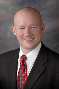 Steven Toman Agent Profile Photo