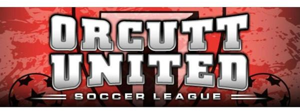 Orcutt United Soccer League