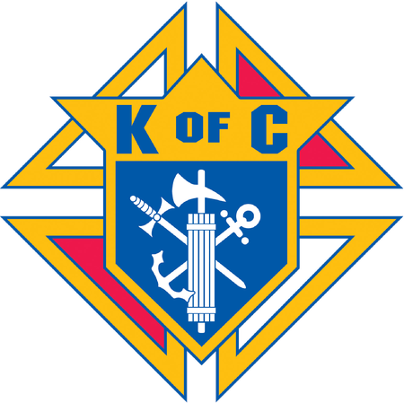 Knights of Columbus Council 1824<br>Windthorst, Texas