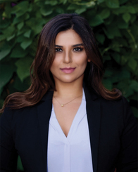 Guild Mortage Sacramento Loan Officer - Kelly Bahramiaref