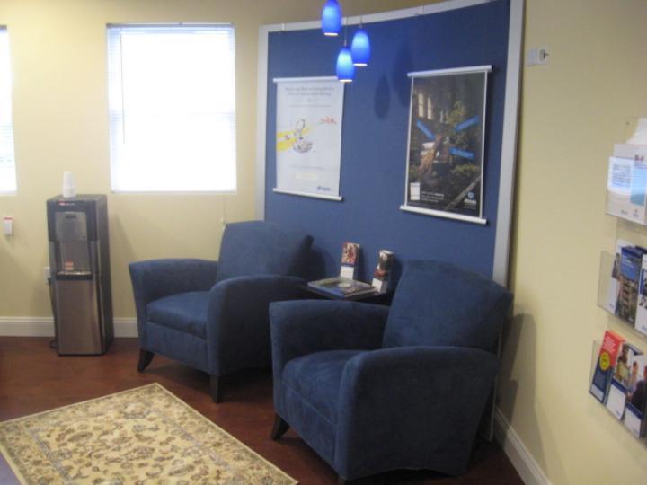 Homeowners Insurance Reviews esurance home insurance reviews. simple best auto insurance best