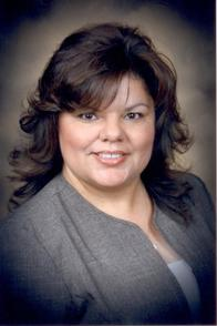 Photo of Farmers Insurance - Julie Chavez