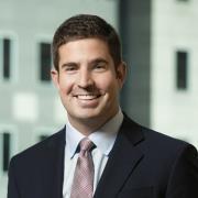 Mac Mathison | Pittsburgh, PA | Morgan Stanley Wealth Management