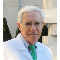 Barry J. Klyde, MD