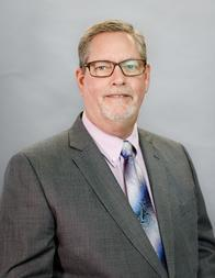 Guild Mortage Bakersfield Loan Officer - David Ormerod