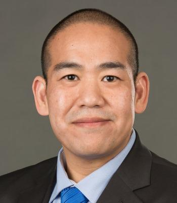 Photo of Donny Pham