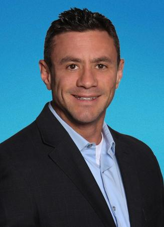 Allstate Agent - David Pavon