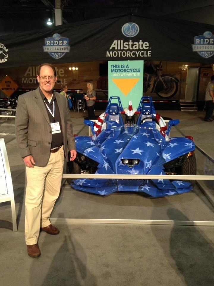 Allstate Motorcycle Insurance Quote Fascinating Life Home & Car Insurance Quotes In West Grove Pa  Allstate