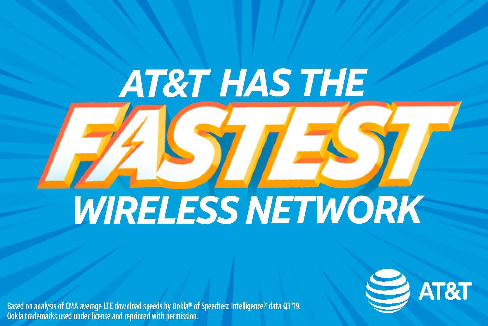 Quanto tempo ci vuole at & t per collegare internet