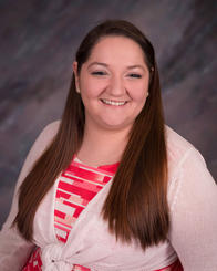Photo of Farmers Insurance - Angelia Berardini