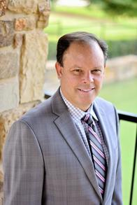 Guild Mortage Southlake Loan Officer - Philip Clark