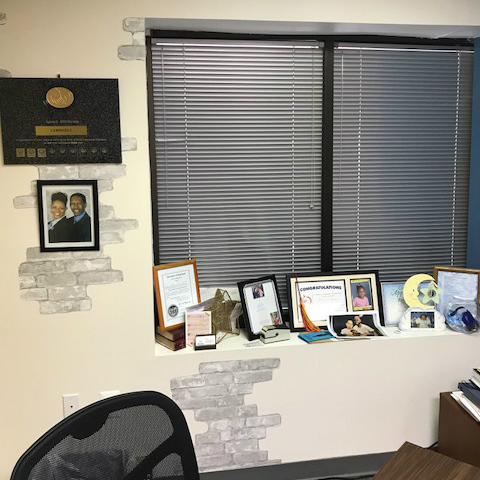 Travel Agents In Owings Mills Md