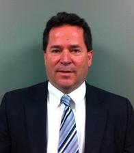 James Battistella Agent Profile Photo