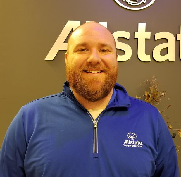 Allstate Motorcycle Insurance Quote: Life, Home, & Car Insurance Quotes In Evansville, IN