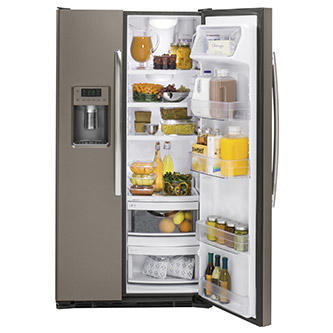 Lakeland, FL Appliances Store – Refrigerators, Washers, Dryers & More