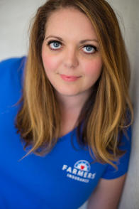 Photo of Farmers Insurance - Lindsey Fekete
